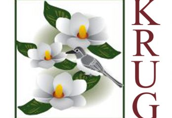 Krug Consulting, Legal Nurse Consulting