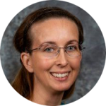Sandra Krug LNC
