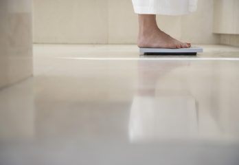 Promote healthy living behaviors for beating obesity